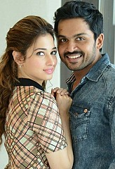 THOZHA – Movie Review