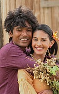 ANEGAN - A PERFECT GIFT TO THE AUDIENCE ON THE EVE OF VALENTINE'S DAY