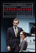 Experimenter - An ambiguous biopic
