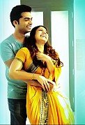 Idhu Namma Aalu - A Frank Review From A True STR Fan !!