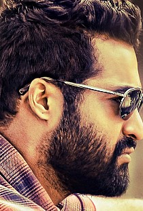 Janatha Garage- Visitor Column