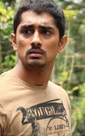 Jigarthanda- Visitor Review