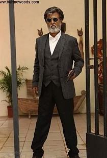 Kabali Tamil movie