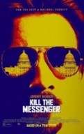 Kill the Messenger- Visitor Review