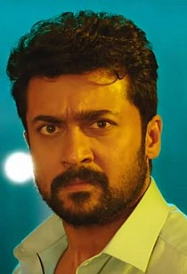 Spoilers ahead: Why is NGK, the best Selvaraghavan movie ever?