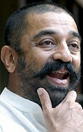 The Lover, The Liar and The Leader - The Kamal Hassan
