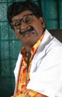 Vadivelu - Intended Instinctively to act