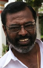 Tribute to Manivannan