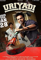 Uriyadi- Movie Review