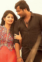Urumeen: Music Review