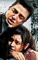 Vishwaroopam - Rated I