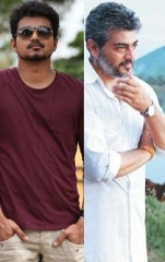 Why Jilla vs Veeram ?