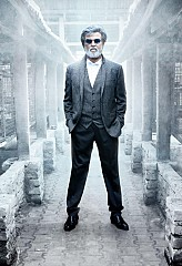 Why Superstar Rajinikanth's Kabali Is Special?