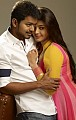 Jilla SWOT Analysis