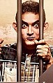 Revisiting the PK effect - A tribute for its 100 days!, PK, Aamir Khan