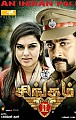 Singam 2 - 10 days detailed South India collection