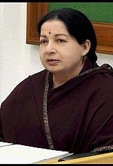 THE CURIOUS CASE OF J.JAYALALITHAA'S HEALTH CONDITION