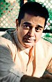 The First Hero I Knew, kamal haasan, Moondram Pirai
