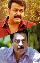 The Great Indian Remake Frenzy, Remakes, Drishyam