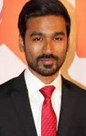 A column by Jyothsna on actor Dhanush's meteoric rise