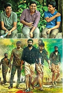 Analyzing Premam's magic in it's fourth year anniversary