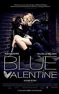 Blue Valentine - Does love come with an expiry date?, Blue Valentine 2010, Blue Valentine