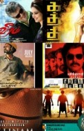 De-fragmenting the process of movie reviews., Behindwoods, Mani ratnam