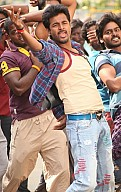 Did Maan Karate deserve success?
