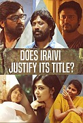 An analysis of the characters of Karthik Subbaraj's Iraivi