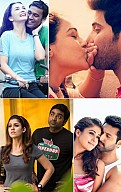 How to make your romance work. Learn from these Kollywood pairs…., Thani Oruvan, thanga magan
