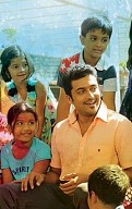If not for Suriya, Pasanga 2 may not have got this much attention.
