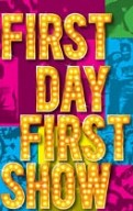 First Day First Show- The magical morning ! , Jigarthanda, Kollywood