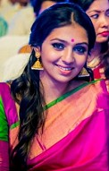 Komban fame Lakshmi Menon in conversation with Anita Raghuraman, about her film career and mindset