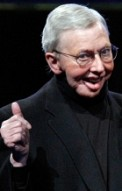 Roger Ebert: the pundit passes away!, Roger Ebert