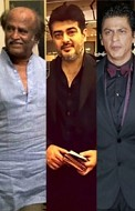 Stars join the Vishwaroopam cause