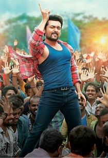 The Suriya body shaming incident - Are you sure you have not done it too?