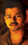 Will 'Kaththi' take the 100 crore boom forward ?