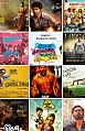 Top 10 Trailers of the first half of 2014 - A Review, Mundasupatti, Velai Illa Pattadhaari