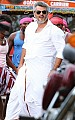 Veeram SWOT Analysis