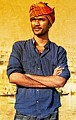 VIP & the Forms of Dhanush! , Dhanush, Velai Illa Pattadhaari