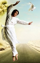 Viswaroopam - Unparalleled Drama, Vishwaroopam: A first hand account from across Atlantic!, vishwaro