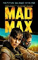 Watch it before you die - Mad Max Fury Road !, Mad Max Fury, George Miller