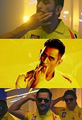 Whistle Podu! How Kollywood lent weapons of mass gizmo to CSK