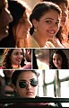 Who is Tara?: A Madras Talkies Leading Lady, Mani Ratnam, Nithya Menen