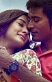 Why Dhanush's smooches in Thangamagan are special!, Dhanush, Thangamagan
