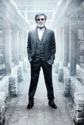 Why didn't Kabali work on FDFS?