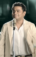 Why is A.R.Rahman excited about Yuvan, Imman, GV and Anirudh?