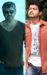 Will there be a Thala Thalapathy clash again?