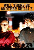 Will there be another Ghilli?
