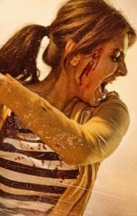 WILL WE EVER SEE A NH10 DOWN SOUTH ?, Anushka sharma, NH10